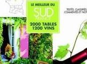 rosés Provence Guide Hubert 2013
