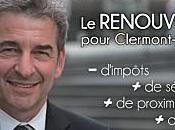 Jean Pierre Brenas pour 2014, c'est route...Enfin