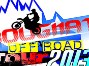 Balade Bougnat Road Team Lanobre (15) juillet 2013