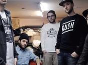 Grosse vidéo avec membres Majeur (Fixpen Sill)