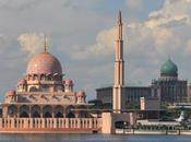 Visite Malacca, Putrajaya Circuit Sepang