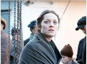 """The Immigrant"" James Gray"