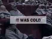 cinéma donne froid