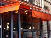 Restaurant Udon- Sanukiya Paris