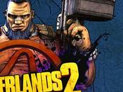 Borderlands Krieg Story Trailer