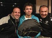 d'Italie -Mugello Lorenzo devant, Rossi renait
