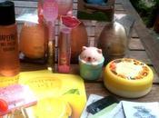 acheter cosmétiques coréens japonais Comparatif boutiques ligne.
