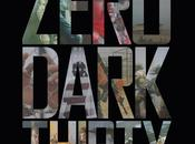 [Film] Zero Dark Thirty (2013)