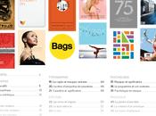 logo communication multi-supports, bâtir l'identité visuelle marque