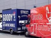 Festival Food Truck @Vélizy