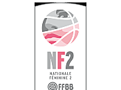 NF2: Roquebrune, Champion France
