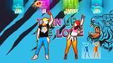 2013] Just Dance 2014 bouge arrière-train