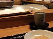 restaurant Kyoto étoile tempura