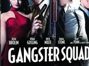 Critique blu-ray: gangster squad