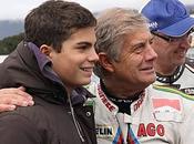 Anniversaire Giacomo Agostini...71
