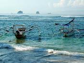 Bali Photo Diary