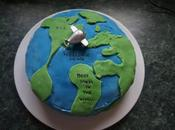 Dites avec gateau (Say with cake)