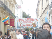 Buenos Aires marché Telmo