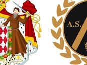 ASCoT Fencing Monaco 2013