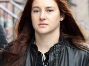 Mary Jane Watson dans Amazing Spiderman