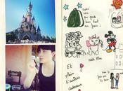 07.06 journée Disneyland