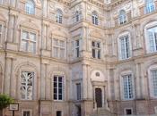 photos Balade dans Toulouse briques, belles façades plus encore!