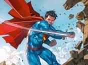 saga superman h'el earth