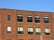 Guinness transforme fenêtres pintes