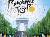 100ème Tour France arrivée exceptionnelle Champs Elysees
