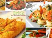 Quoi faire avec crevettes recette ramadhan 2013