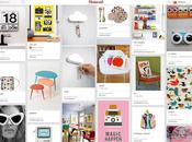 Pinterest pense-bête list