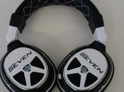 Prise main Turtle Beach Force Seven