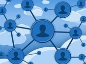 Comment développer votre réseau Linkedin