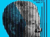 Nelson Mandela prisonnier président