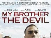 Brother Devil (Sally Hosaini, 2012)