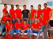 Mister guadeloupe 2013 presente comment voter