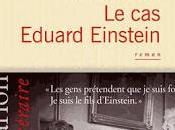 Eduard Einstein, Laurent Seksik