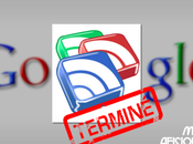 Google Reader mort?! excellentes alternatives rescousse!