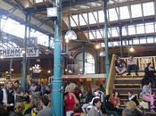 Markthalle Neun