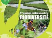 Bouygues Construction parraine Assises biodiversité