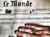 PRISM s'invite dans débat français