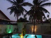 Sangker Villa notre hôtel Cambodge premier bilan