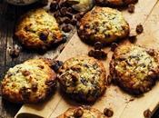 Quand avalanche déclenche irrépressible envie cookies…