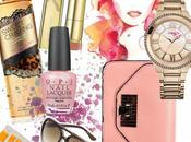beauty fashion Summer WishList avec Jumia.ma