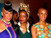Ethno tendance 2nde fashion week ethnique solidaire aura lieu septembre 2013
