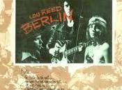 "Reed ""Berlin"" sombre sublime"