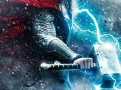 Thor: dark world