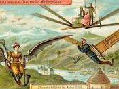 L'hélicoptère pédales existe enfin