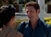Critiques Séries Royal Pains. Saison Episode Pregnant Paws.