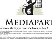 n'aime lumière #mediapart